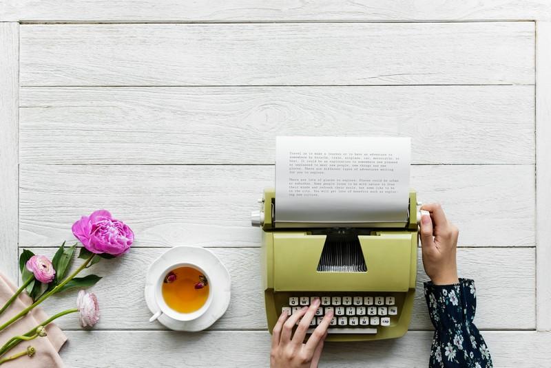 verschil copywriter tekstschrijver
